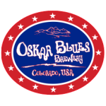 Oskar-Blues