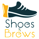 shoes-and-brews